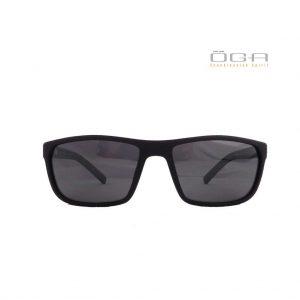 عینک مهندسی