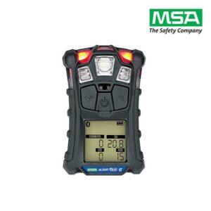 گاز سنج MSA ALTAIR 4X