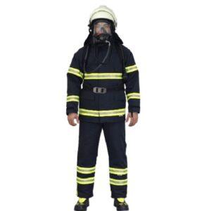 لباس اتش نشانی Novotex،لباس آتش نشانی Novotex،لباس آتشنشانی Novotex