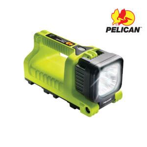 Pelican 9415i