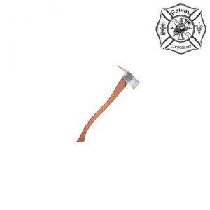 تبر آتش نشانی دو سر Raixax