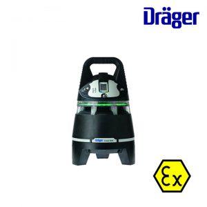 دستگاه گاز سنج Dräger X-Zone 5500