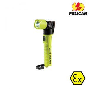 چراغ قوه پلیکان Pelican 3315R-RA